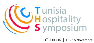 hospitality-symposium