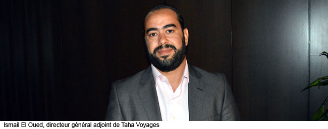 taha-voyages-ismail-oued