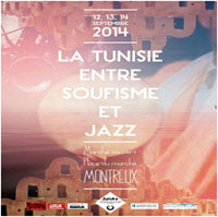 culture-tunisie-soufisme