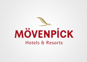 gammarth-movenpick-hotels-tunisie