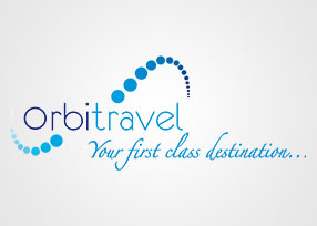 Orbitravel