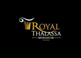 Royal Thalassa Monastir