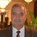Qui est Sami Gharbi, nouveau représentant de l'ONTT France?