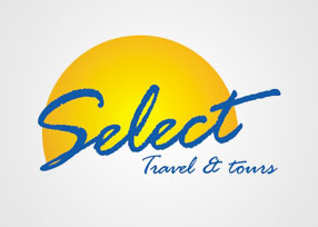 Select Travel & Tours