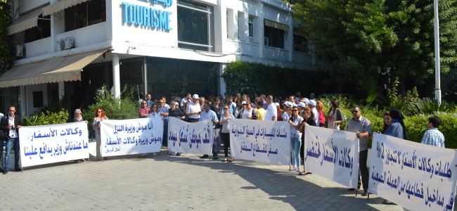 Sous les fenêtres de Karboul, elles crient leur indignation