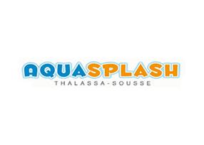 Thalassa Sousse Hôtel