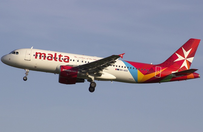 malta-air-tunis