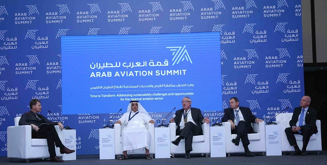 sommet-arabe-aviation