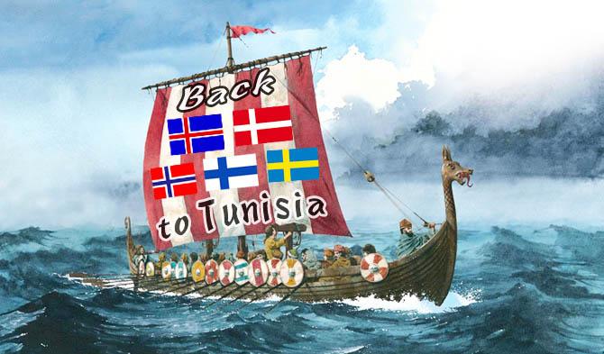 tunisie-marches-scandinaves
