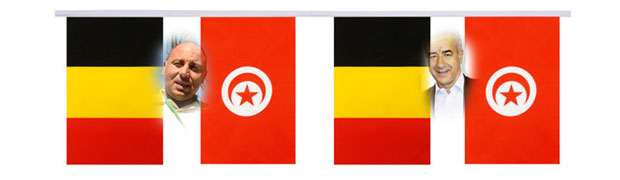 belgique-lotfi-belhassine