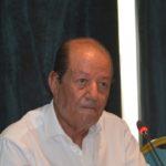 Radhouane Ben Salah, président de la FTH: «Signer des contrats…