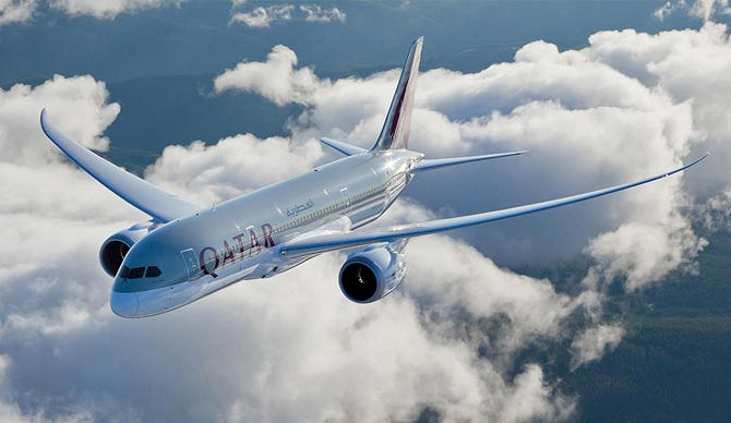 qatar-airways-tunis