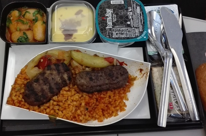 airlines-catering-turkish-airlines