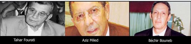 2012-aziz-milad
