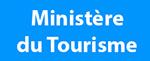 PDG-tunisie