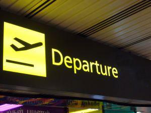 aeroport-tunis-depart