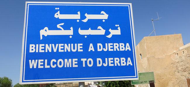djerba-tourisme