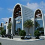 Bourgo Mall veut faire de Djerba une destination shopping et…