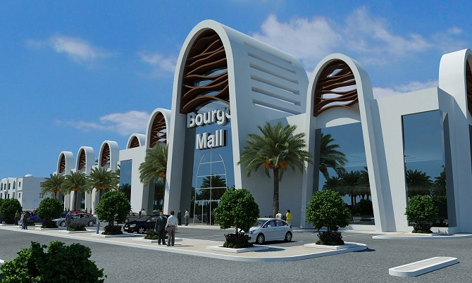 bourgo-mall-djerba