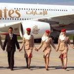 Tunisair augmente ses fréquences vers Montréal