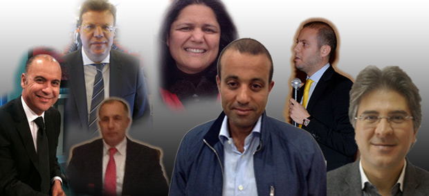 personnalites-tunisie
