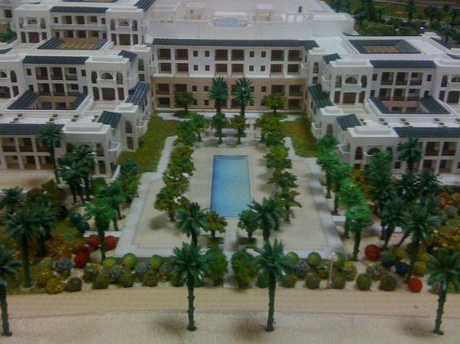 seasons-gammarth-hotel-four-seasons