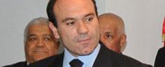 ammar-habib