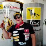 Hend Chaouch, ou comment promouvoir l'image du tourisme différemment