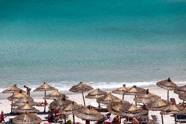 kelibia-hotel-tunisie