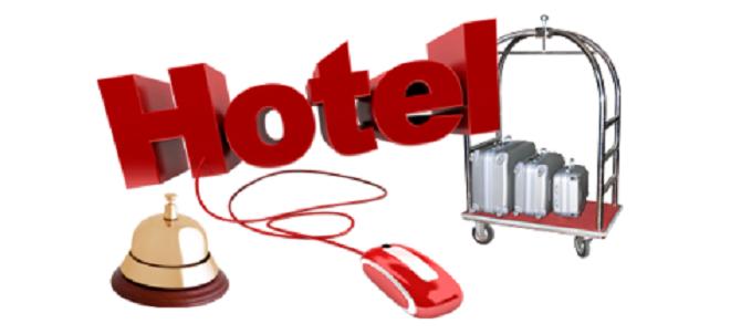 reservation-hotels