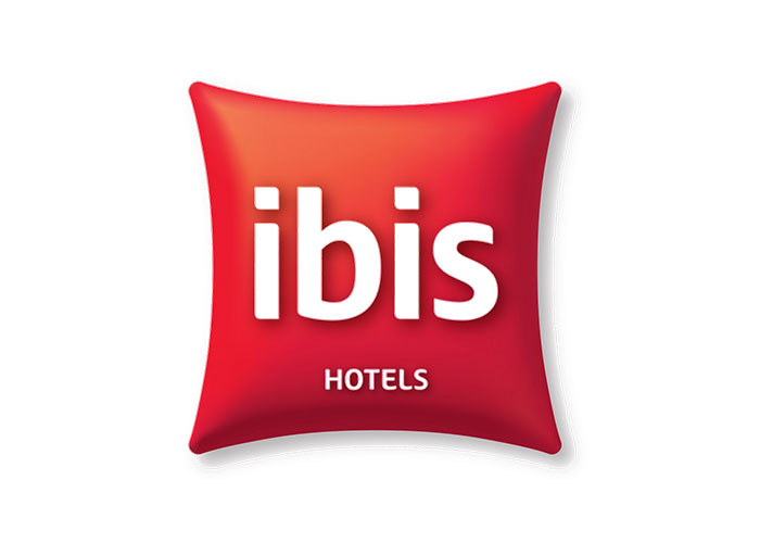 Hôtel ibis Tunis