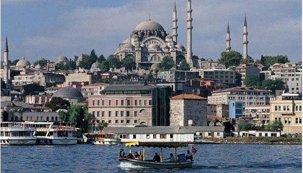 istanbul-visite-tourisme