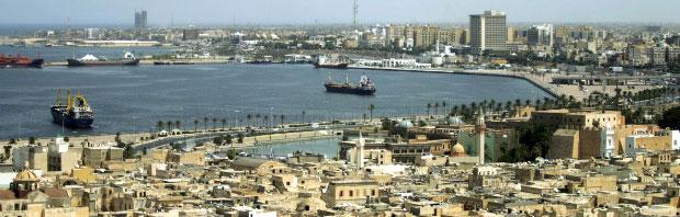 libye-compagnie-aerienne-tunisie