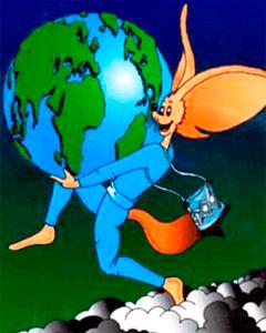 labib-mascotte-environnement