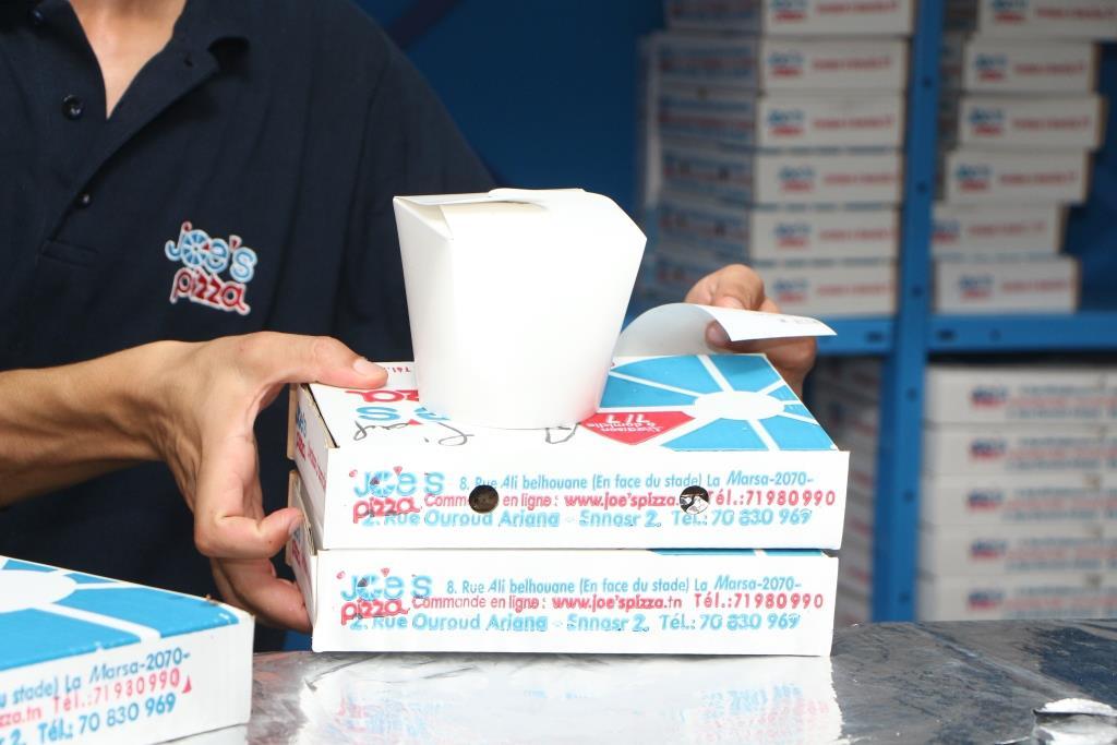 pizza-khalil-cherif