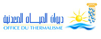 rhermalisme-tunisie