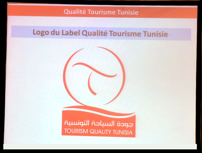 ONTT-label-qualite