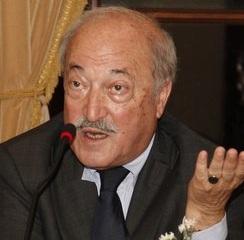 mohamed-belajouza