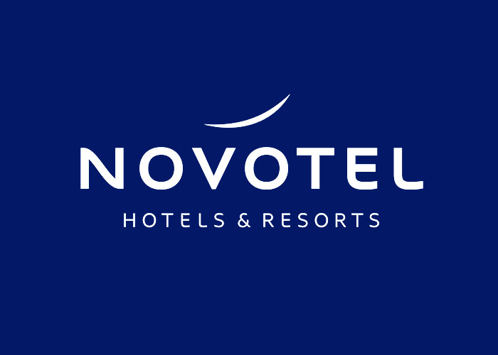 Hôtel Novotel Tunis