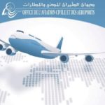 Aéroports OACA: plus de 6,7 millions de passagers à fin…