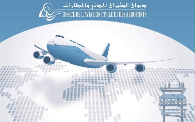 aeroports-oaca-tunisie