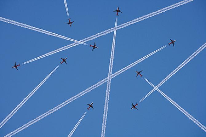 open-sky-tunisie