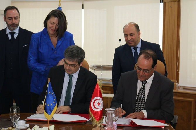 open-sky-ceremonie-tunisie