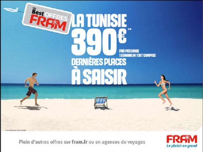 fram-tunisie