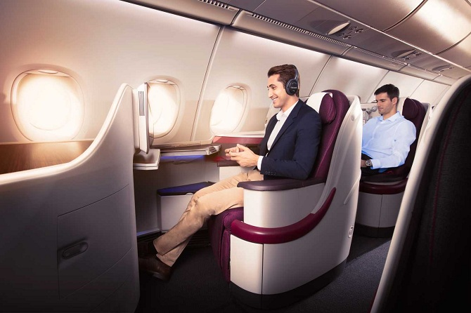 airways-qatar-tunisia