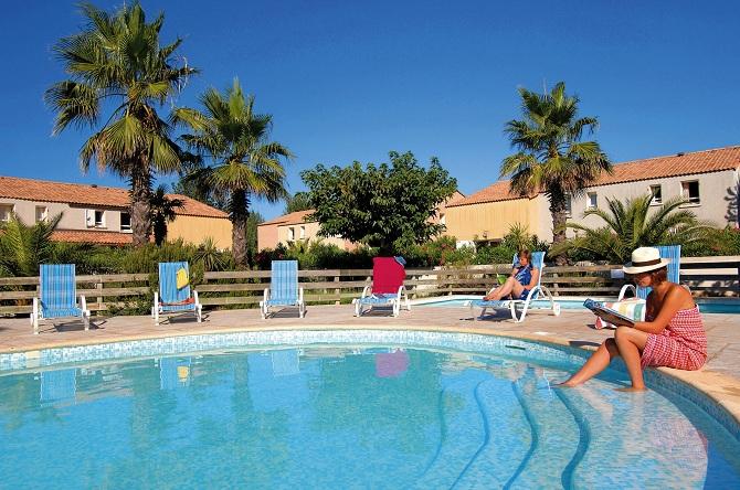Residentiel-touristique-tunisie