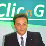 Sami Aib, directeur général de «CLICnGO» : «La Tunisie est…