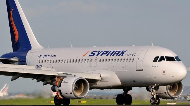 syphax-avion