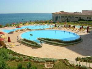 aziz-milad-hotel