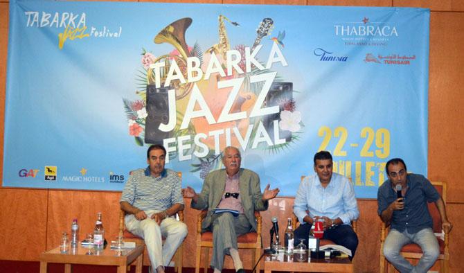tabarka-festival